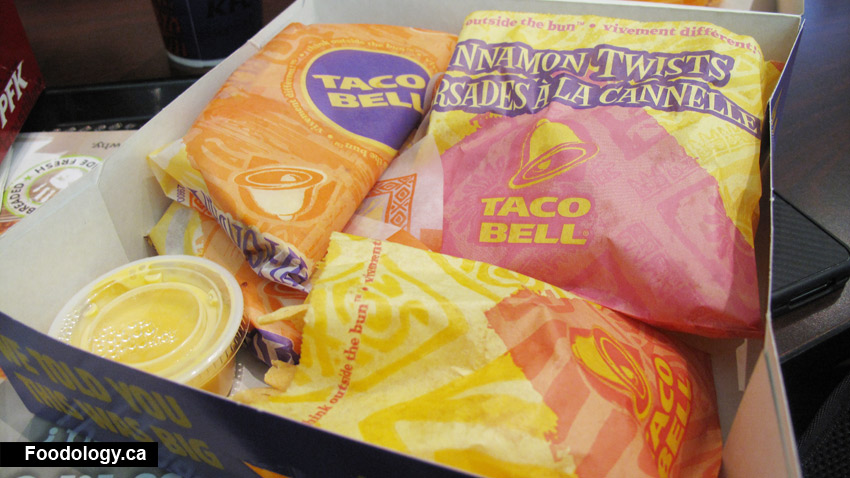 Taco Bueno ~ New Wholotta Box Only $10 + Taco Bueno $25 Gift Card Giveaway Posted by My Dallas Mommy on Thursday, May 4th, at AM The links in the post below may be affiliate links.