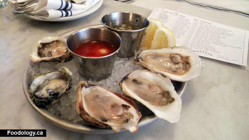 neptune-oysters