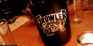 oak-growler