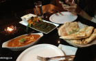 Siddhartha's Indian Kitchen: It's SO Good