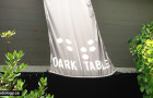 Dark Table Vancouver: Spoiler Alert! Photos!