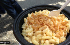 Reel Mac and Cheese: Comfort Food On Wheels