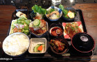 Kingyo: Best Japanese Bento Box in Vancouver