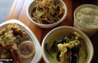 Longtail Kitchen: Thai Restaurant in New Westminster