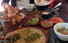 Taco Diablo: Mexican Food in Evanston
