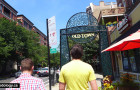 Chicago Food Planet Tours: Gold Coast & Old Town Food Tour