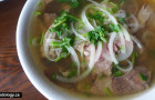 Pho Don: New Vietnamese Restaurant on Hastings