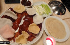 Chengdu Szechuan Bistro 成都美食: Drool For Peking Duck