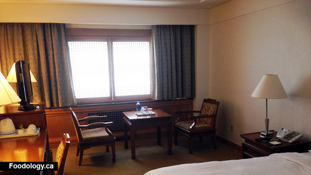 Hotel-Commodore-Busan