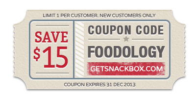 Snackbox-Coupon-Code