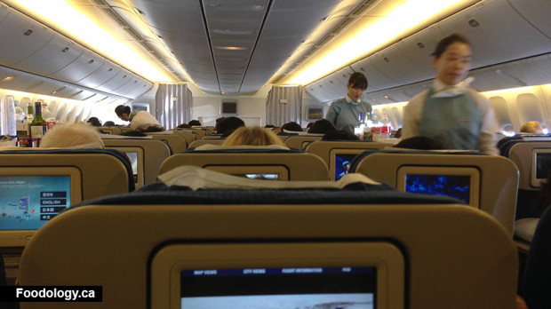 Korean-Air-rows