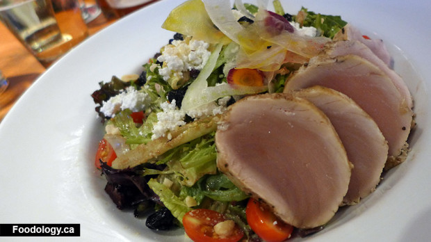 tap-barrel-salad-tuna