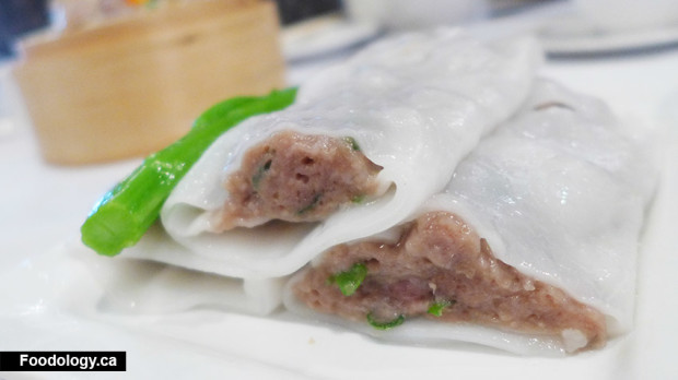 Grand-Palace-beef-roll