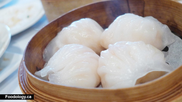 Grand-Palace-shrimp-dumpling
