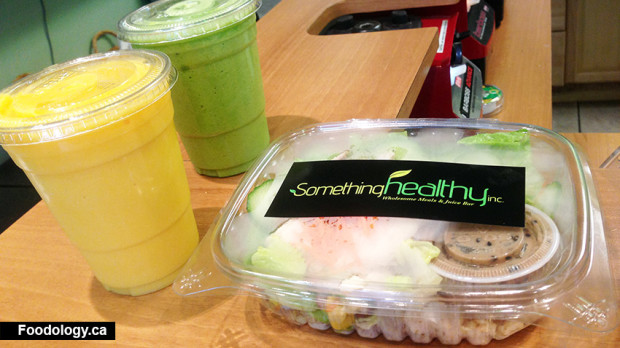 Something-Healthy-take-out