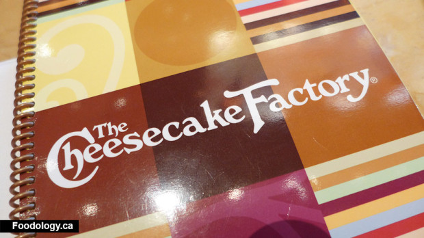 cheesecake-factory-menu