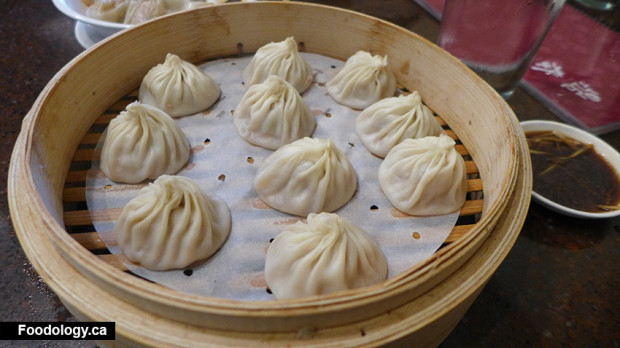 dintaifung-xlb