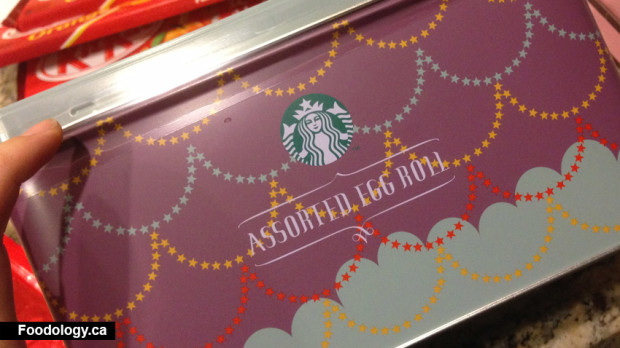 starbucks-egg-roll-tin