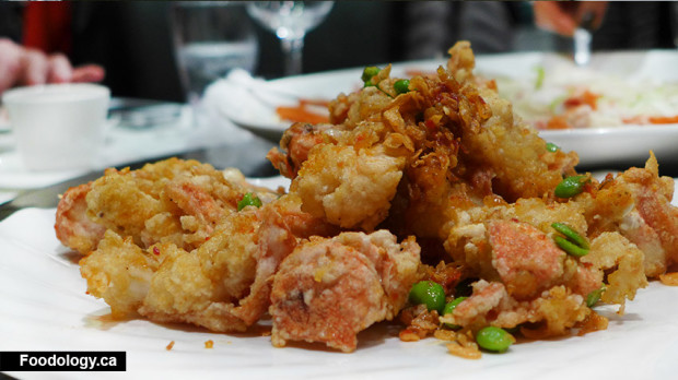 Jade-deep-fried-king-crab