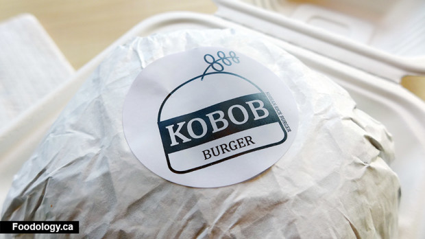 Kobob-Burger-wrapped