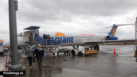 allegiant-air-flight