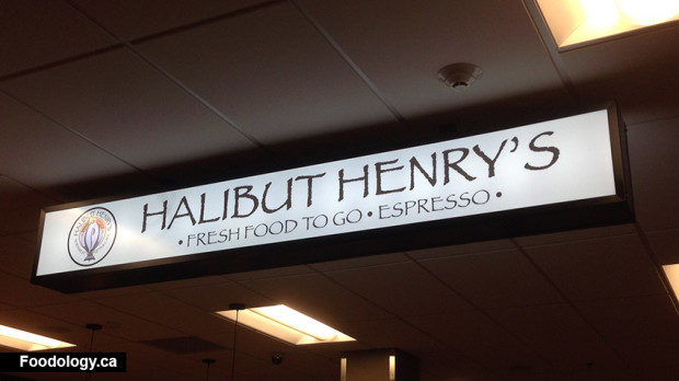 bellingham-airport-halibut-henrys