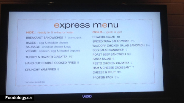 bellingham-airport-scottybrown-express-menu