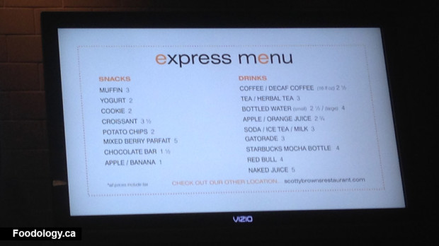 bellingham-airport-scottybrown-menu2
