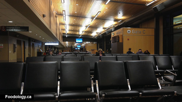 bellingham-airport-seats