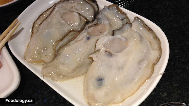 fatty-cow-oysters