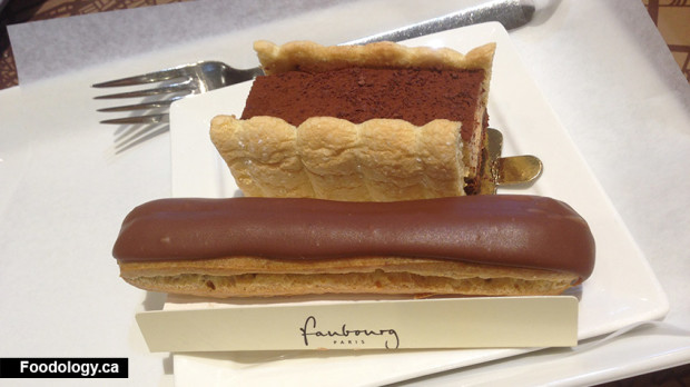 faubourg-desserts
