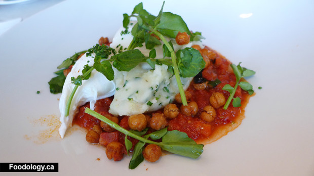 hawksworth-chickpeas