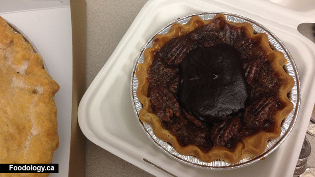 pie-shoppe-chocolate-pecan