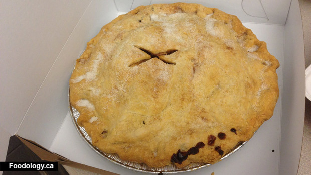 pie-shoppe-classic-apple