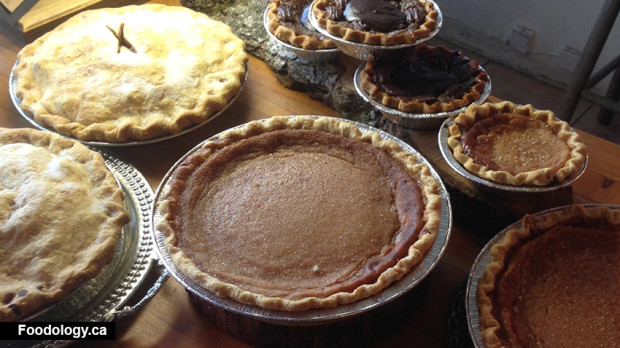 pie-shoppe-pies