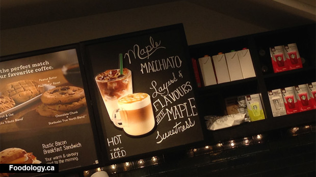 starbucks-maple-macchiato-sign