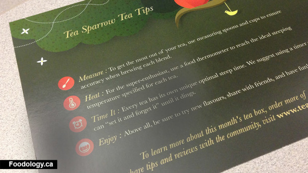tea-sparrow-tips