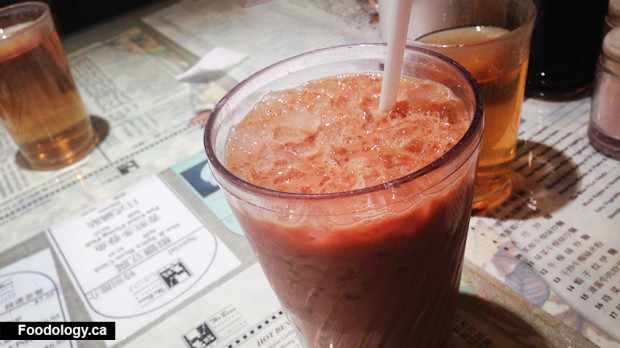 theboss-iced-milk-tea
