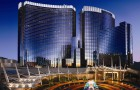 Aria Resort and Casino: Hotel on The Strip