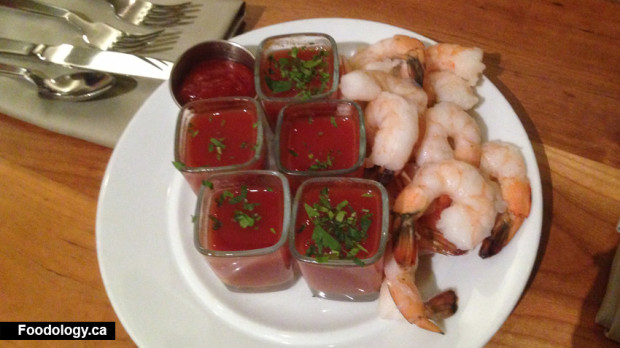 Bacchanal-Buffet-shrimp-shooter