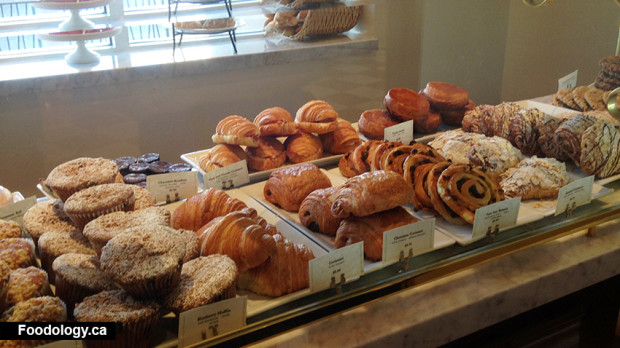 Bouchon-Bakery-counter