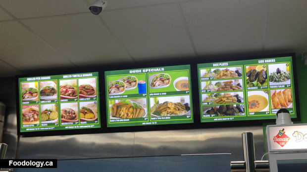 Donair-Dude-menu