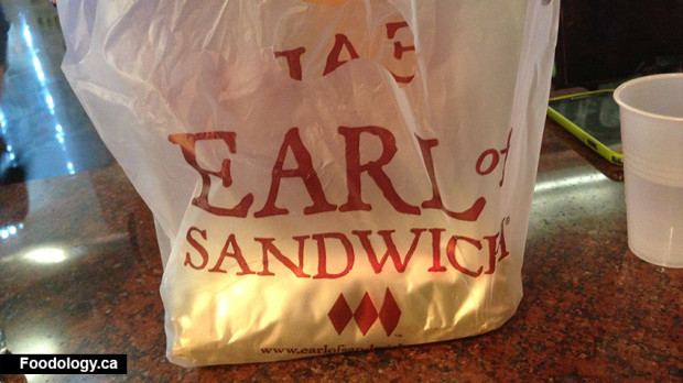 EarlofSandwich-go