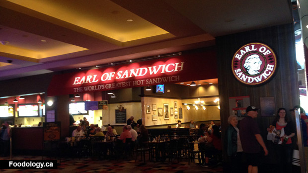 EarlofSandwich-restaurant