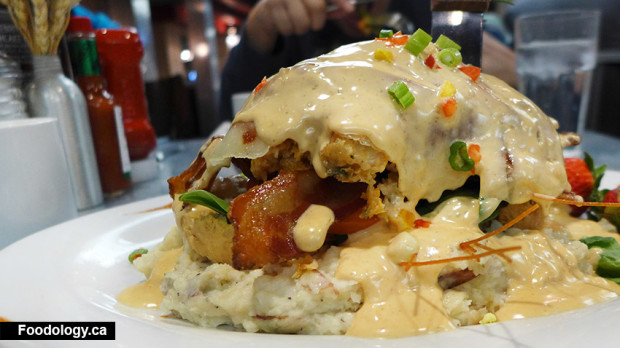 Hash-House-A-Go-Go-fried-chicken