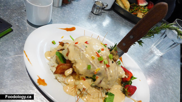 Hash-House-A-Go-Go-knife