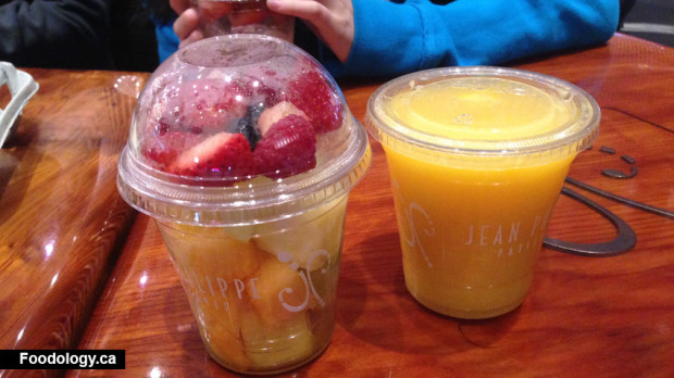 Jean-philippe-patisserie-fruit-juice