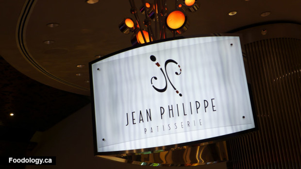 Jean-philippe-patisserie-sign