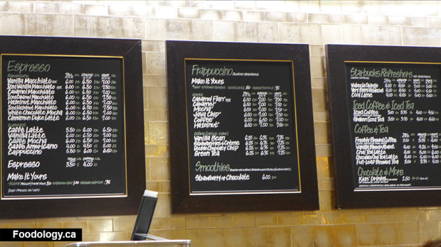 Starbucks-menu-vegas