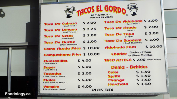 Tacos-el-Gordo-menu
